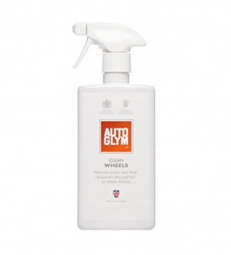 AUTOGLYM Clean Wheels, 500 ml