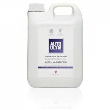 AUTOGLYM Foaming Car Wash 2,5 L