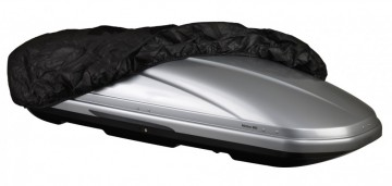 Thule Box Cover 6981