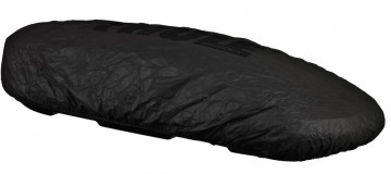 Thule Box Cover 6982
