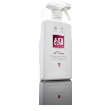 AUTOGLYM Rapid Detailer, 500 ml