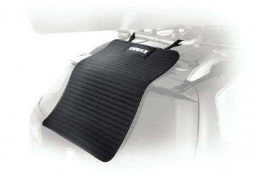 Thule WaterSlide 839