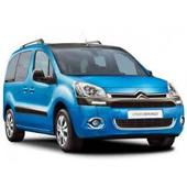 Berlingo Family 5dr MPV (RR) 08-18