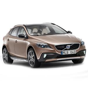 V40 Cross Country 5dr STV (RR) 13+