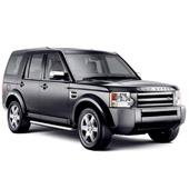 Discovery 5dr SUV (FP) 04 +