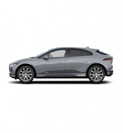 I-Pace 5dr SUV (CM) 18+